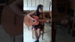 Video Dang Penghianat Cinta....  SMK HKBP 2 SIPOHOLON MP3, 3GP, MP4, WEBM, AVI, FLV Juli 2018