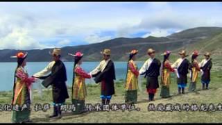 Nonton Tibetan Tradition Classic Music Thoeshey Jhola Tashi Film Subtitle Indonesia Streaming Movie Download