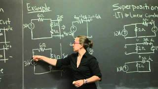 Rec 12 | MIT 6.01SC Introduction To Electrical Engineering And Computer Science I, Spring 2011