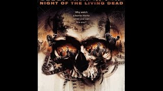 Nonton Mimesis: Night of the Living Dead (2011) Movie Review Film Subtitle Indonesia Streaming Movie Download