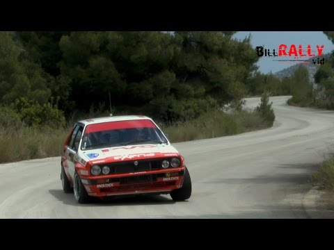acropolis rally 2015 historic
