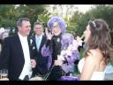 Dame Edna Lookalike Untamed Edna Video Preview 01
