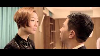 Nonton Temporary Family               2014  Hong Kong Official Teaser Trailer Hd 1080  Hk Neo Reviews  Film Subtitle Indonesia Streaming Movie Download