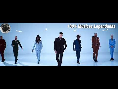 Chris Brown - Heat (Official Video) ft. Gunna  LEGENDADO