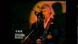 Vigen King Of Music Of Iran