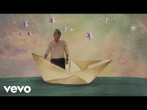 El Carrito Azul - Ricardo Montaner (Video)