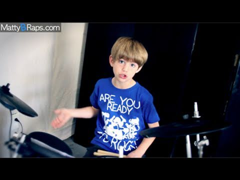 thedigitour - BUY TICKETS: http://tickets.thedigitour.com ** Hey BBoys and BGirls! MattyB is going to be performing on the The DigiTour in Atlanta, GA on April 25th at ...