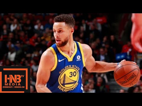Warriors vencem Bulls