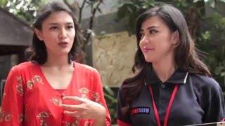Video Ini yang Paling Susah Dipilih Presenter Cantik Ratu Anandita MP3, 3GP, MP4, WEBM, AVI, FLV November 2017