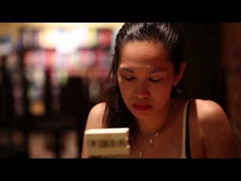 Mikey Bustos - Ayoko Nang Magmahal (Official Music Video) (видео)