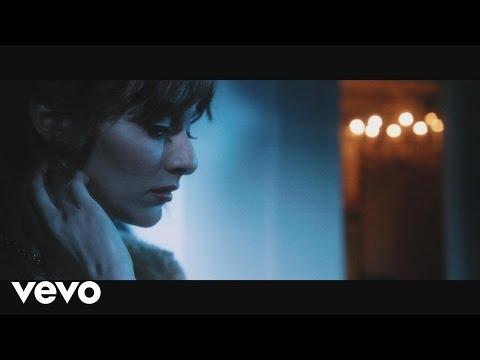 Blame It On My Heart [MV] - KARMIN