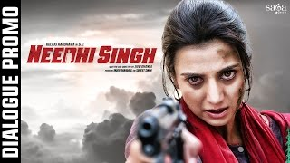 Nonton Needhi Singh |  Dialogue Promo1 | Latest Punjabi movie 2016 | SagaHits Film Subtitle Indonesia Streaming Movie Download