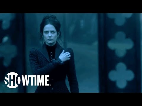 Penny Dreadful Season 3 (Promo 4)