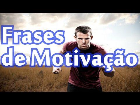 Frases de superação - Belas Frases De Motivação