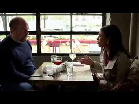 Louie Season 3 Late Show Episode 2013 TV Show Trailer