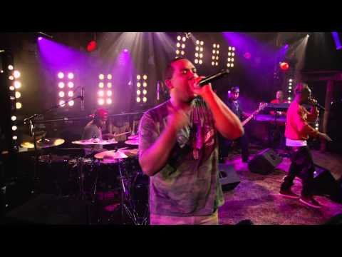 """T.I. """"WHAT YOU KNOW"""" GUITAR CENTER SESSIONS @guitarcenter @Tip"""