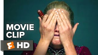 Nonton I, Tonya Movie Clip - Mirror (2017) | Movieclips Coming Soon Film Subtitle Indonesia Streaming Movie Download