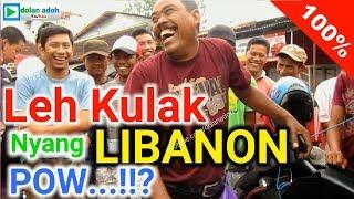 Video Selalu Ada Alasan Untuk Tertawa |  Pak Cemplon Pedagang Lucu di Pasar Pedan MP3, 3GP, MP4, WEBM, AVI, FLV April 2019