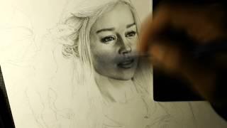 Beautiful Show Beautiful Khaleesi Beautiful Song remix by the even more beautiful Ramses B Ramses B Soundcloud:...