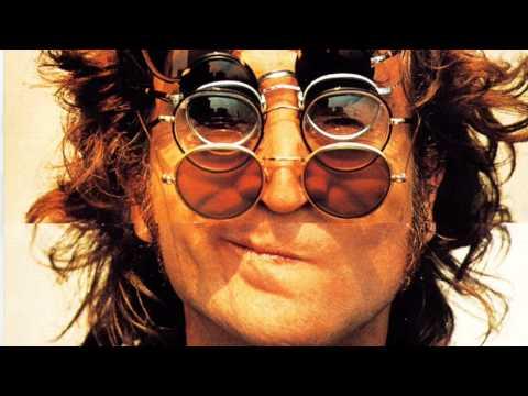 Tekst piosenki John Lennon - Steel And Glass po polsku
