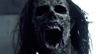 Nonton THE VEIL Official Trailer (2016) Jessica Alba, Thomas Jane Horror Movie HD Film Subtitle Indonesia Streaming Movie Download