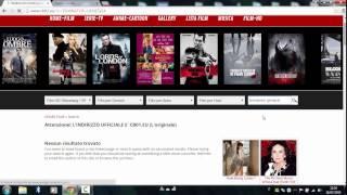 Nonton come scaricare film da cineblog01 in modo veloce e facile Film Subtitle Indonesia Streaming Movie Download