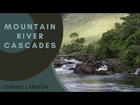 Nature - Send a few moments of calm out into the World, Share this relaxing video with a friend. Do you or a friend suffer from anxiety or panic attacks. Here are a f...