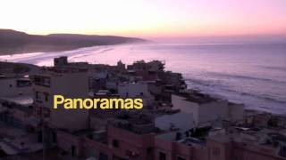 Taghazout Morocco  City pictures : Christmas Swell in Taghazout, Morocco