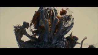 Nonton Shin Godzilla Ending Film Subtitle Indonesia Streaming Movie Download