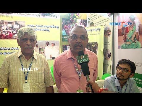 , Ravi Shankar  || Mudra Protsahan Abhiyaan Camp