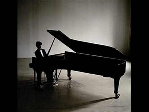 Fryderyk Chopin - Walc Des-dur op. 64 no. 1 'minutowy' (Rafał Blechacz)