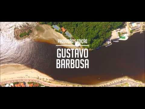 Balneário Gaivotas 2004