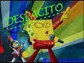 Download Lagu Bob Esponja cantando DespacitoSpongebob singing despacito. Mp3 Free