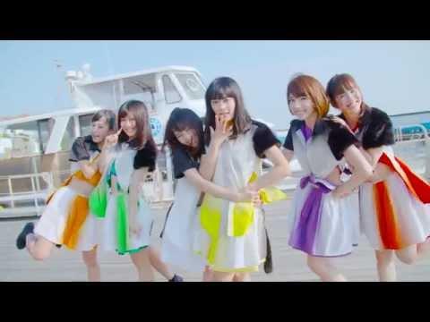 『夏に恋して』 フルPV (SiAM&POPTUNe #siampoptune #シャムポップチューン)