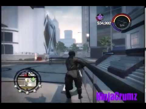 saints row 4 helicopter cheat with Saints Row Cheats 4 on Saints Row The Third Codes Cheats List Xbox 360 Ps3 Pc additionally Watch moreover Watch moreover Saints Row 2 Fight Club Location in addition Watch.