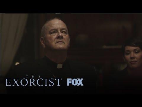 The Demon Chooses Its Next Host   Season 1 Ep. 6   THE EXORCIST