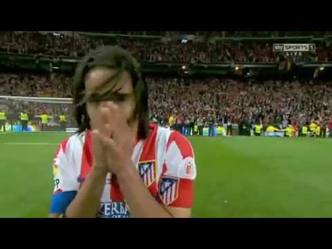 ● Football's Emotion ● Beauty of Football ● (Emotional Video)