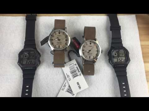 , title : 'Best affordable watches (gift)'