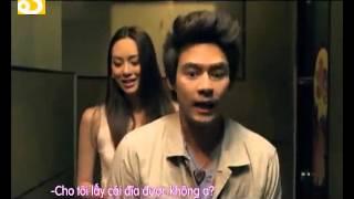 Nonton  Vietsub  Enough   Slot Machine  Ost Sat2mon 3 Ng  Y Y  U  Film Subtitle Indonesia Streaming Movie Download