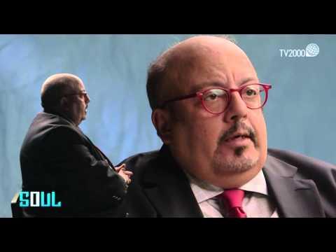 Soul intervista Raphael Luzon