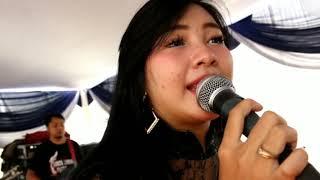 Aku takut kehilanganmu - Mis Dera Trisula Dangdut Koplo |Live Show Putra Sunda Sawawa @Bandung