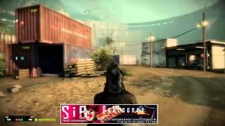 SiB clan video