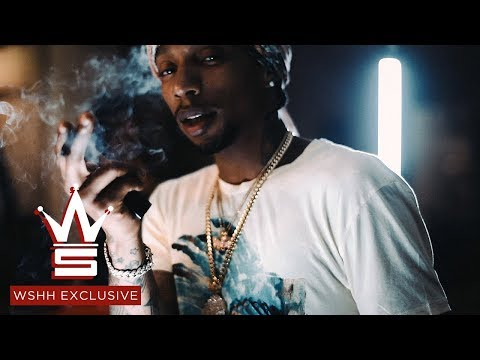 "Syph Feat. Tracy T ""Memory Lane"" (WSHH Exclusive - Official Music Video)"