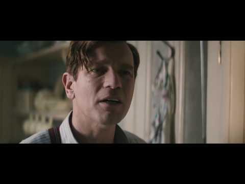 Christopher Robin Official Trailer #2 2018 Ewan McGregor Winnie the Pooh Disney Movie HD