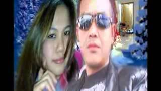 hesty damara  basah-basah dangdut remix,by.zahrah