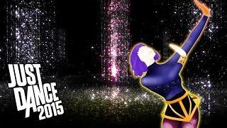 Diamonds - Rihanna | Just Dance 2015 | Gameplay