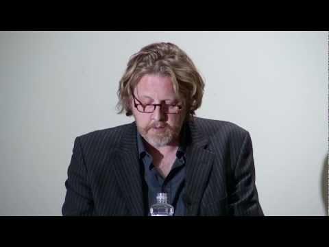 Die Holloway Serien in Poesie  - Martin Corless-Smith
