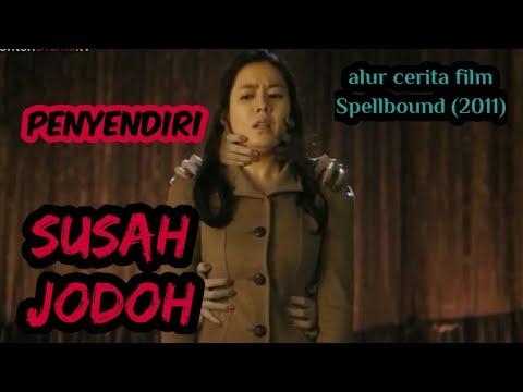 Alur cerita film Spellbound (2011) - dalam 10 menit