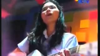 Ashilla Zee - Takut (Akustik)