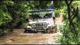 Mud 4X4 OffRoad Club